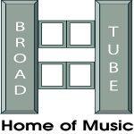 Broadtube Business Network